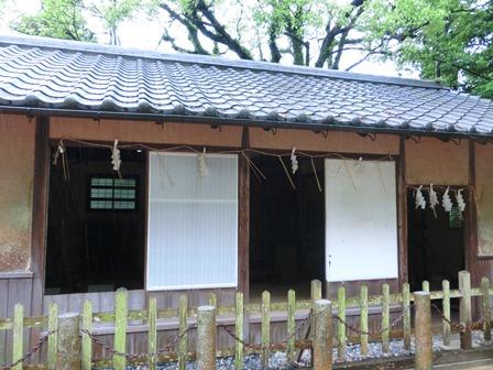 乃木神社 (11)