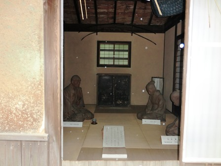 乃木神社 (12)