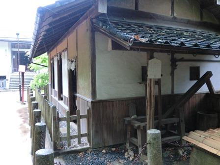 乃木神社 (14)