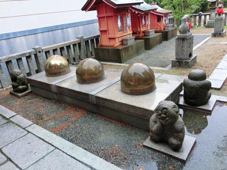 忌宮神社 (10)