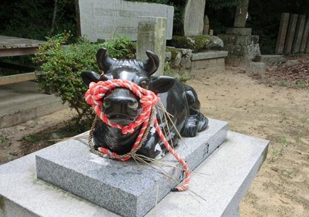 城山神社 (7)