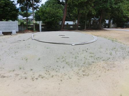 城山神社 (9)