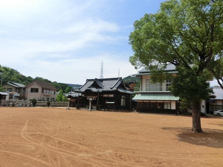 坂出八幡神社 (11)