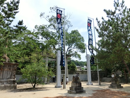 坂出八幡神社 (14)