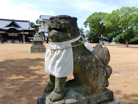 坂出八幡神社 (15)
