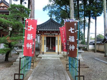 誕生寺 (8)