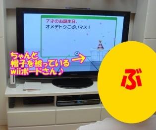 11_08_08_05.jpg