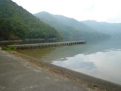 みずほ浅橋2