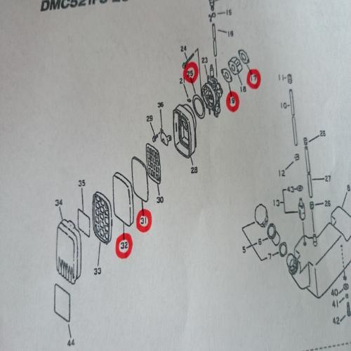 DSC_0332_convert_20141008165448.jpg