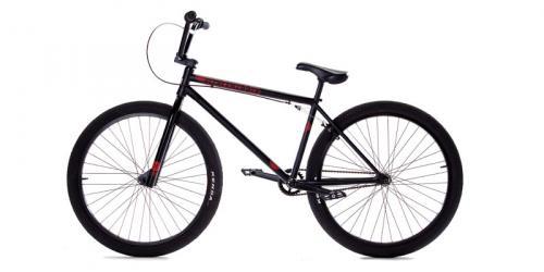 bike-sledghammer.jpg