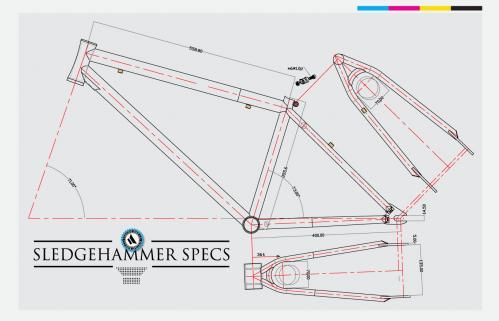 frame-sledge-2011-specs.jpg