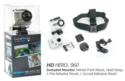 gopro-hd-hero-960.jpg