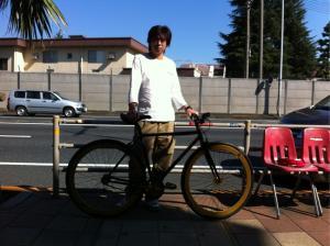 iphone_20111029121825.jpg