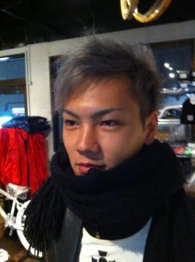 iphone_20111219182103.jpg