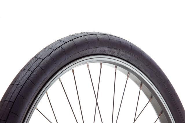tire-261.jpg
