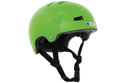 tsg-nipper-mini-solid-colour-helmet.jpg