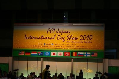 2010040409