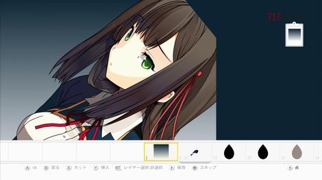 KEC_STK04.jpg