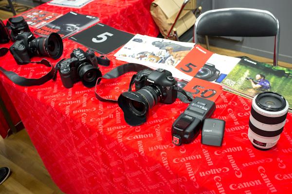 カメラ診断 その5