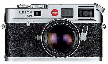 カメラ診断 その15