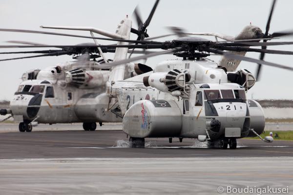2011年 岩国基地航空祭 14