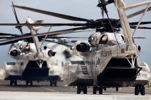 2011年 岩国基地航空祭 15
