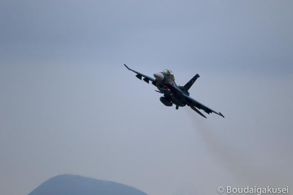 2011年 岩国基地航空祭 16