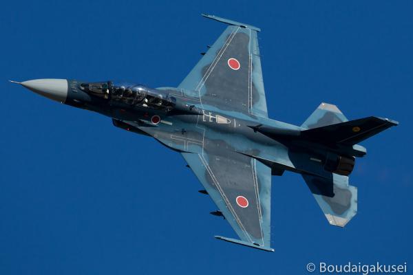 2011年 新田原基地航空祭 その1