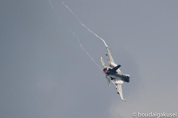 2011年 芦屋基地航空祭 07