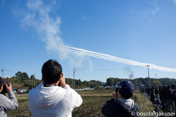 2012年 岐阜基地航空祭予行+α 01