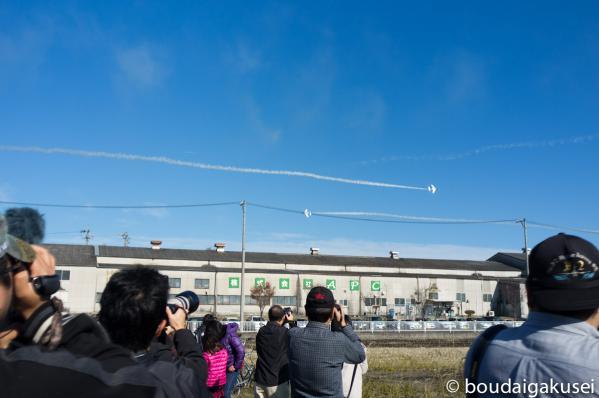 2012年 岐阜基地航空祭予行+α 04