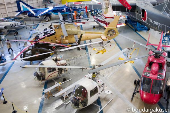 2012年 岐阜基地航空祭予行+α 11