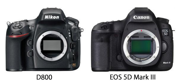 Canon EOS 5D Mark III 発表! 03