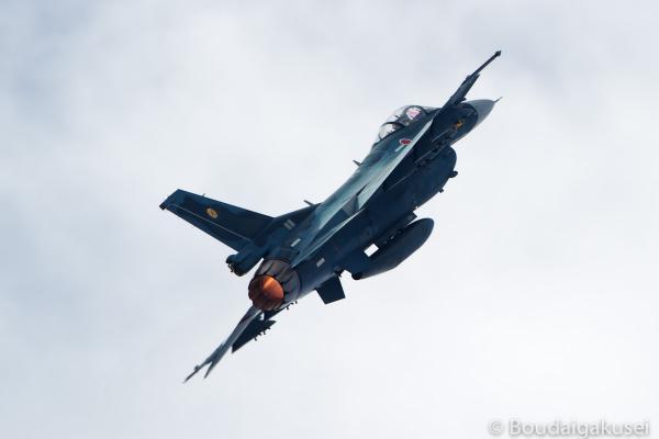 2011年 築城基地航空祭 その3 04
