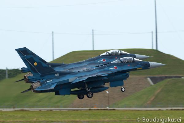 2011年 築城基地航空祭 その3 05