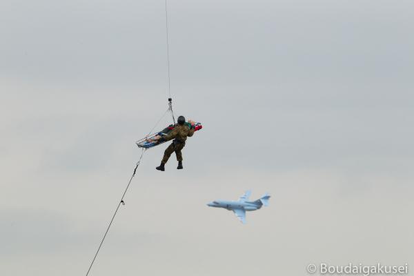 2011年 築城基地航空祭 その3 06