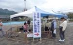 hyougo261102-5