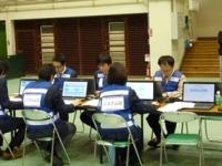 hyougo261105-8