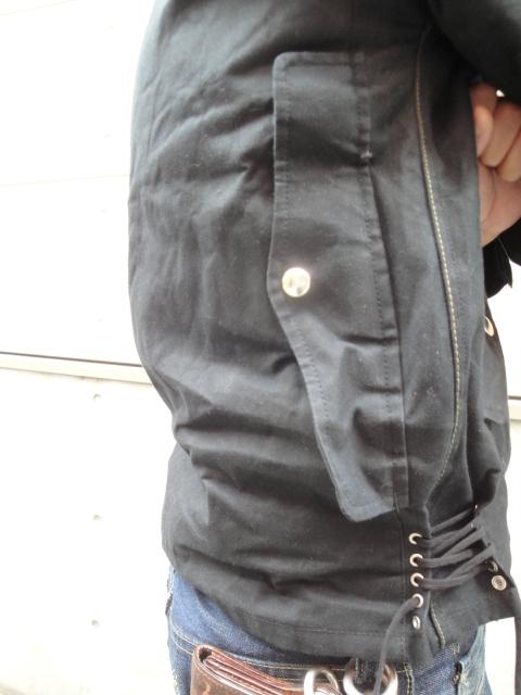 003_20110504154743.jpg
