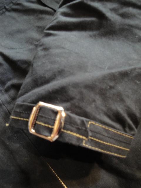 008_20110504154742.jpg