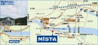 mista2.jpg
