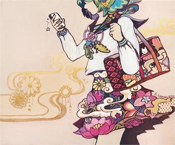 20130119_schoolgirl.jpg