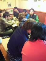 201003021509000.jpg