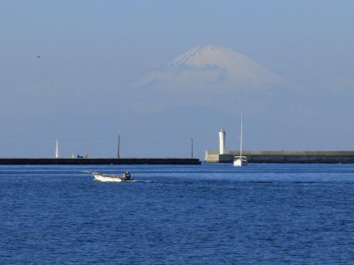 130210富士山