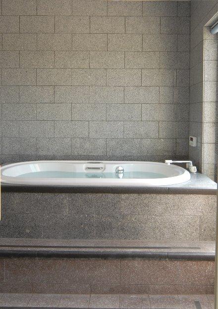 YO浴室B