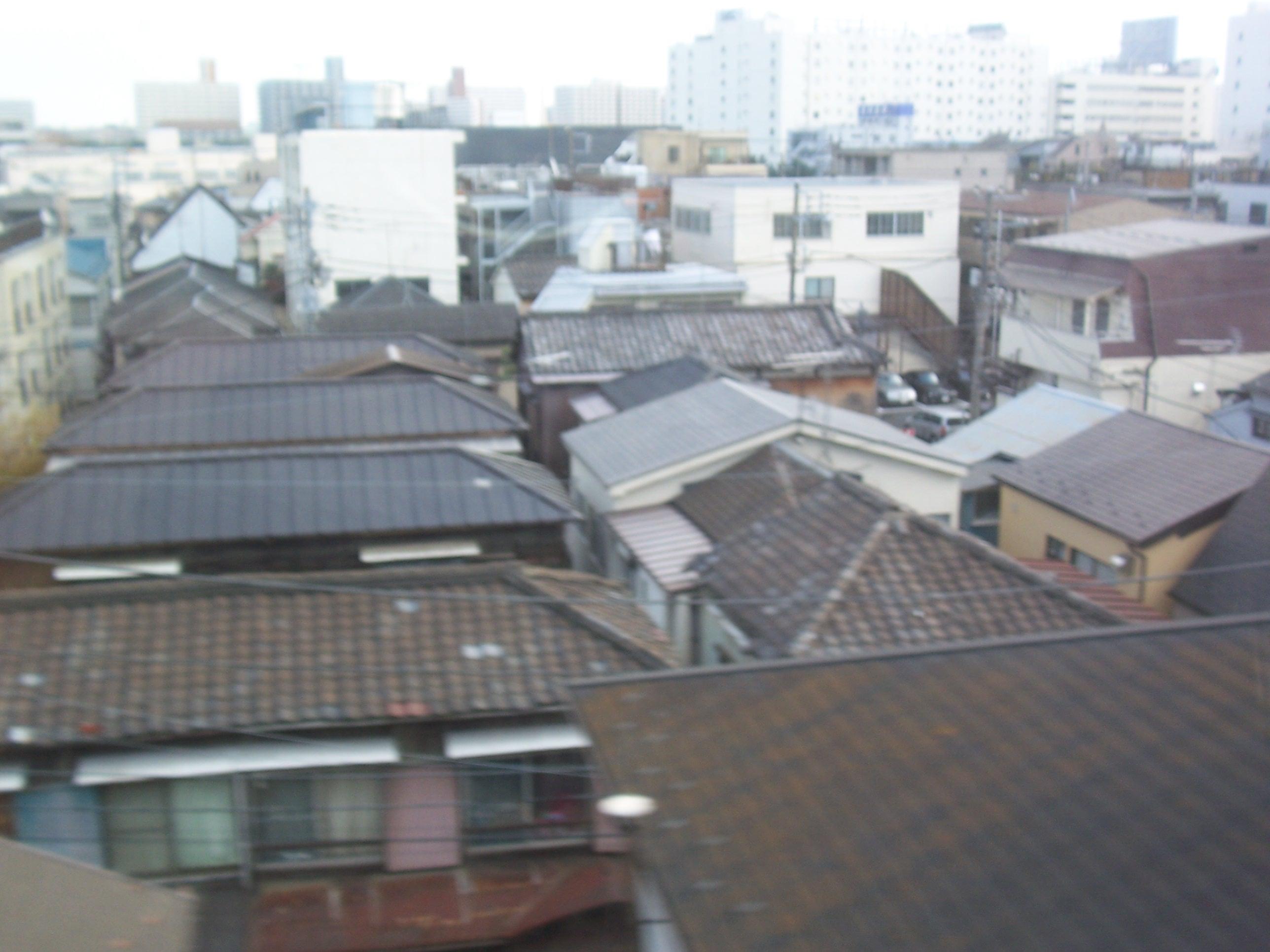 屋根京急100_8802
