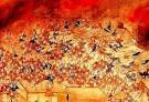 江戸の大火Aimage