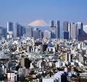 首都直下型都市街写真image