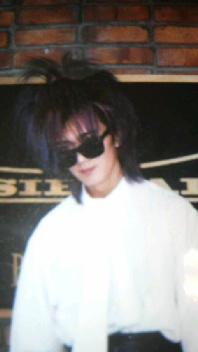 befor 1990
