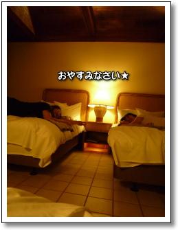 4_20100225040448.jpg